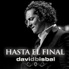 Cover of the track Hasta el final