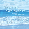 Cover of the album Heart of the Mystic