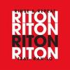 Couverture du titre Rinse & Repeat (Explicit Original Mix)