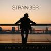 Cover of the album Stranger (feat. Mikky Ekko) - Single