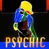 Cover of the album Psychic