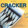 Cover of the album Cracker