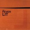 Cover of the album La Fever Lit
