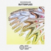 Cover of the track Butterflies