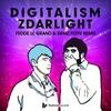 Cover of the album Zdarlight (Fedde le Grand & Deniz Koyu Remix) - Single