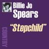 Cover of the album Stepchild