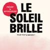 Couverture de l'album Le soleil brille pour tout le monde ? (Bonus Track Version)