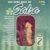 Cover of the album Lo Mejor de la Salsa - The Very Best of Salsa, Vol. 2