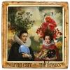 Couverture de l'album The Breaks