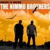 Cover of the album Brother to Brother