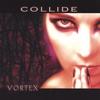 Cover of the album Vortex