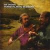 Cover of the album Transatlantic Sessions - Series 1: Volume One
