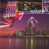 Couverture de l'album RFG 7 - 80's Funk Music Rare Tracks