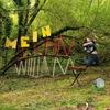 Couverture de l'album Mein Sohn William