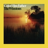 Cover of the album Color Him Father