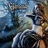 Couverture de l'album Flametal