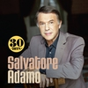 Couverture de l'album Salvatore Adamo: 30 Hits