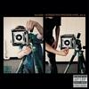 Couverture de l'album Supersunnyspeedgraphic, the LP