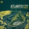 Couverture de l'album Oceanic Suite