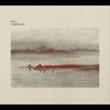 Cover of the album Illa Carolina