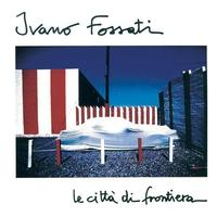 Cover of the track Le città di frontiera