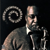 Cover of the album Gene Ammons: Greatest Hits - The 50s