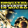 Cover of the album Infinity In Sound/Infinity In Sound, Volume 2