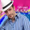 Couverture de l'album Fjalet E Zemres