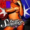 Couverture de l'album Dear Summer, Vol. 2