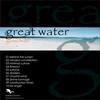 Couverture de l'album Great Water