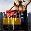 Couverture de l'album Sophie (The Lounge & Chill Out Experience)