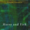 Couverture de l'album Horse and Fish