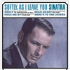 Cover of the album Softly, as I Leave You