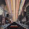 Cover of the album Technicolor Health (Bonus Track Version)