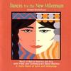 Couverture de l'album Dances for the New Millennium