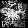 Couverture de l'album Psychotic Epiphanies