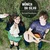 Cover of the album Brasilissima