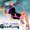 Cover of the album Globalizing