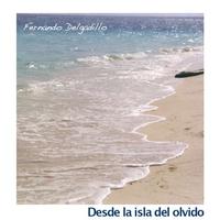 Cover of the track Desde la Isla del Olvido