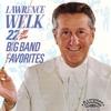 Couverture de l'album 22 All Time Big Band Favorites