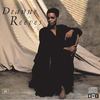 Cover of the album Dianne Reeves