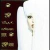 Couverture du titre Open Sesame 1993