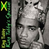 Cover of the album King Tubby's Special: 1973-1976