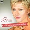 Cover of the album Me Muero por Estar Contigo