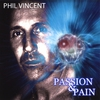 Cover of the album Passion & Pain
