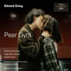 Cover of the track Peer Gynt : Chanson de Solveig
