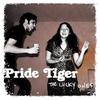 Cover of the album Pride Tiger