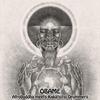 Couverture du titre Obame (Radio Mix)