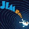 Cover of the album Jim Noir