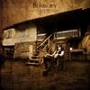 Couverture de l'album Hellville de Luxe